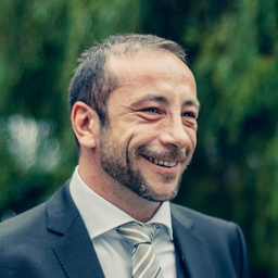 Alexander Akgül's profile picture