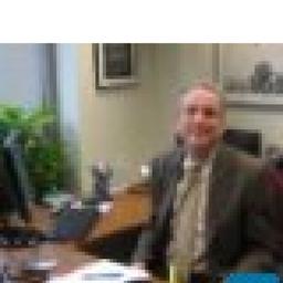 Andrew Scoblionko - ITT Technical Institute - Springfield, VA