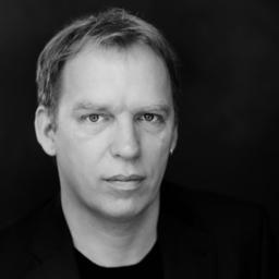 Alexander Keuk - Alexander Keuk - Dresden