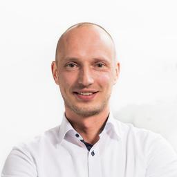 Torsten Bräuer - UNIORG Gruppe - Chemnitz