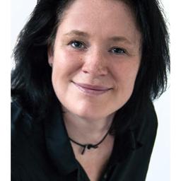 Nicole Höfler - Höfler IT-Service - Glauchau