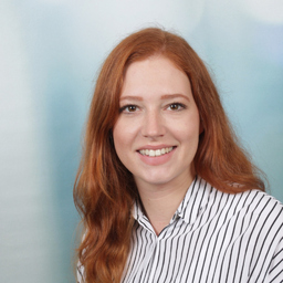Hannah Durst's profile picture