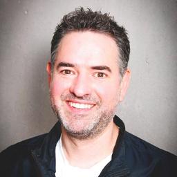 Michael Aschenborn