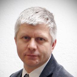 Rudolf Schulz's profile picture