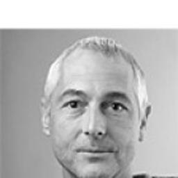Christian Schrenk - mediensalon.at - salon für kommunikation & gestaltung - Linz