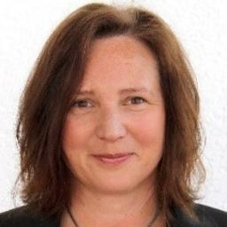 Alexandra Kemnitzer - KG-Konfliktmanagement - Sonnefeld