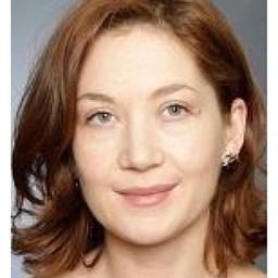Beth Hampel's profile picture