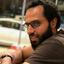 Khaled Annajar - Riyadh