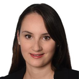 Alessia Bruhin's profile picture
