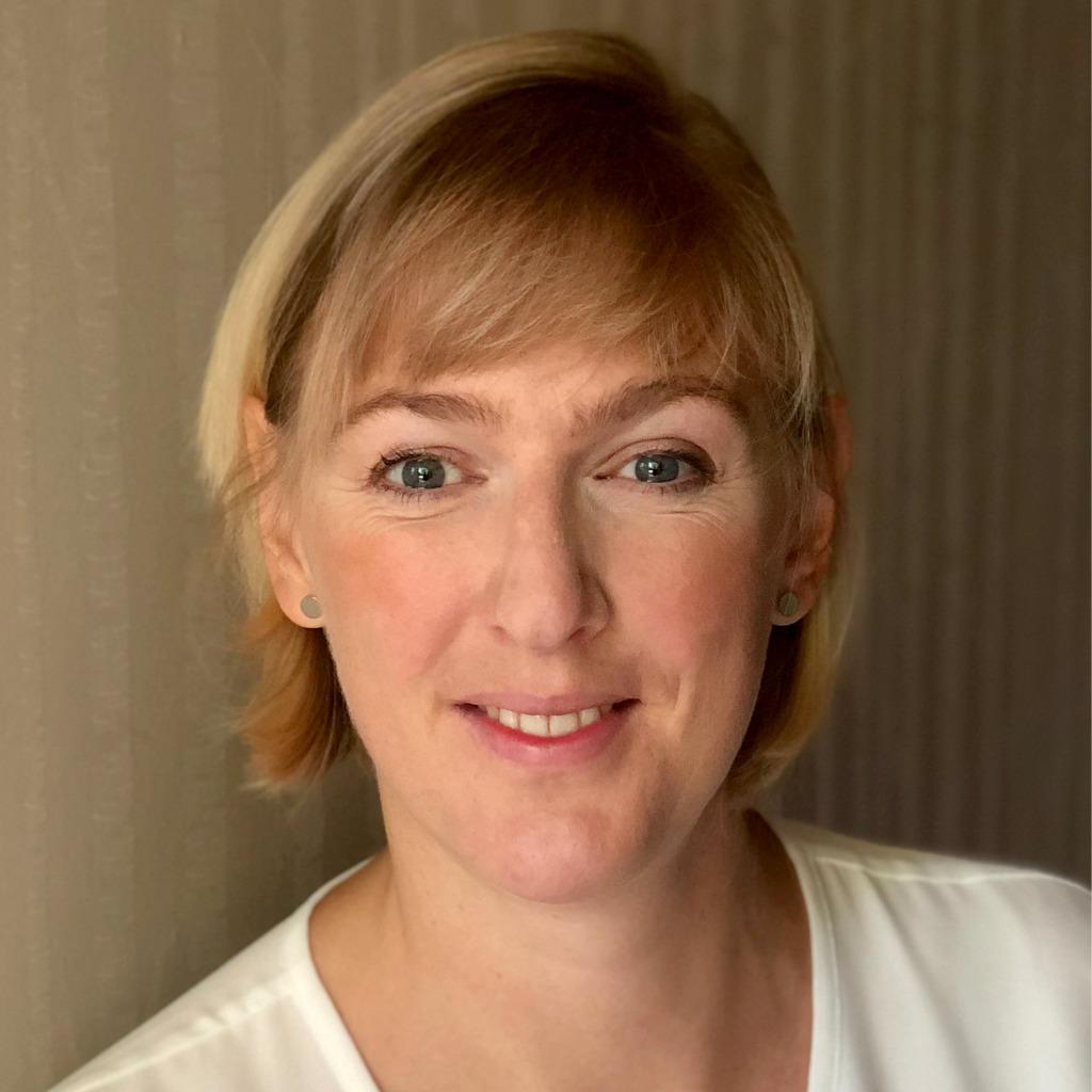 Annika Schaa's profile picture