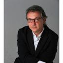 David Soler Freixas - Barcelona