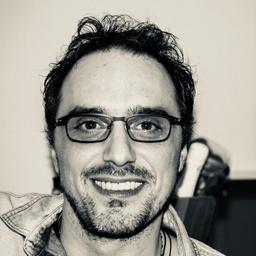 Rocco Volturno