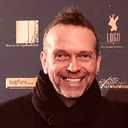 Frank Nagel - bielefeld