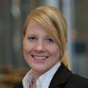 Katharina Zimmermann - Bonn