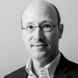 Guido Wernicke's profile picture