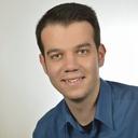 Johannes Keller - 35116 Reddighausen