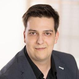 Samuel Weirer - Landesschulrat für Steiermark - Kumberg