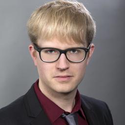 Mike Spormann's profile picture