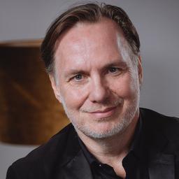 Oliver Kogler - Kommunikata - Sie kommunizieren, also sind Sie - Wien
