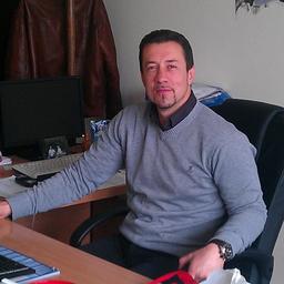 Miroslav Zdravković - Government of Serbia - Vranje