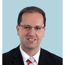 Wolfgang Körner-Schenk MBA - TIMELKAM