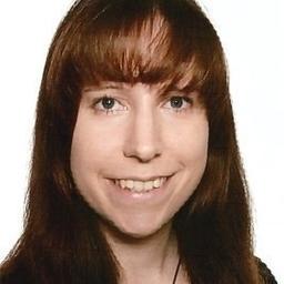 Melanie Kappler's profile picture