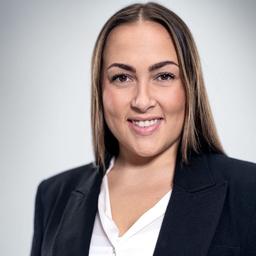 Caroline Dahl's profile picture
