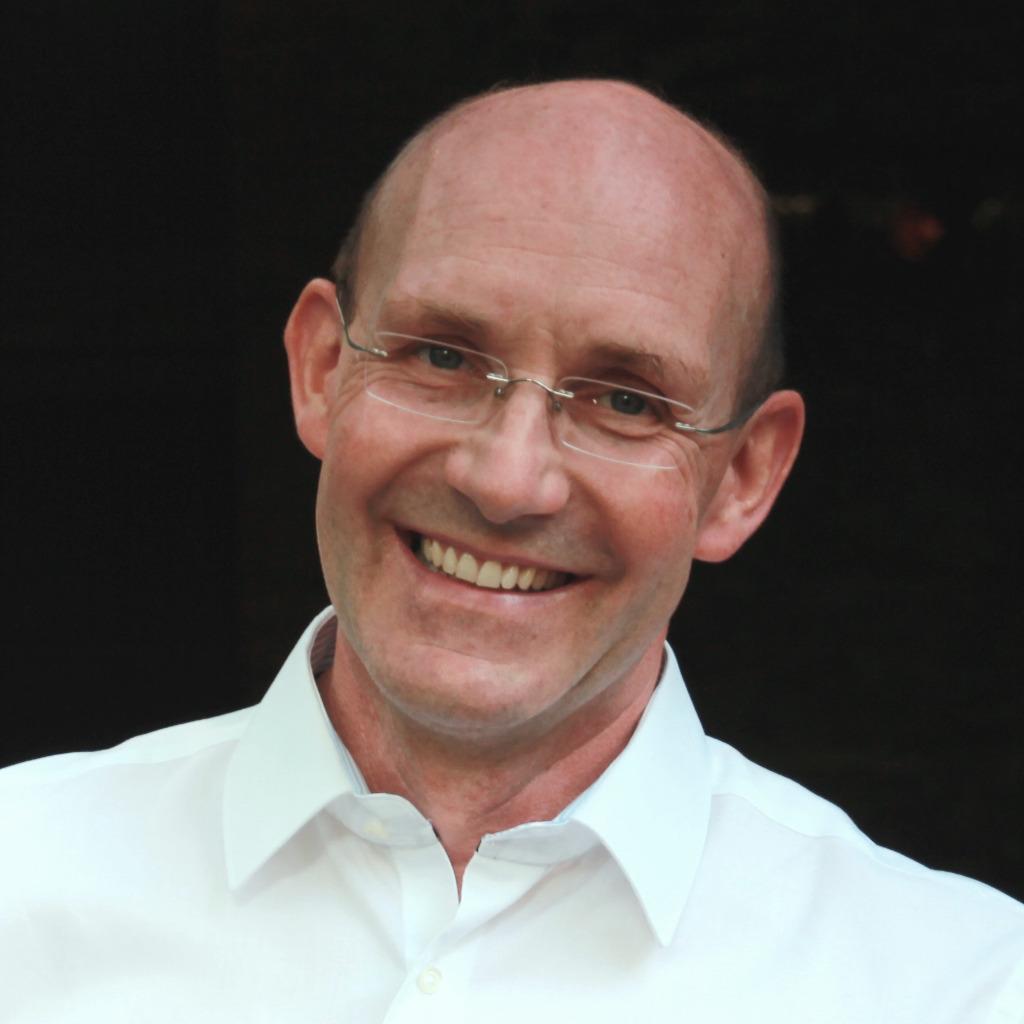 Stephan Lübbe