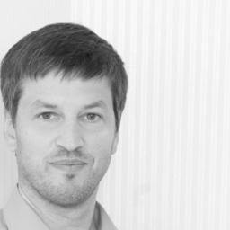 Sebastian Schäde - FFG FINANZCHECK Finanzportale GmbH - Hamburg