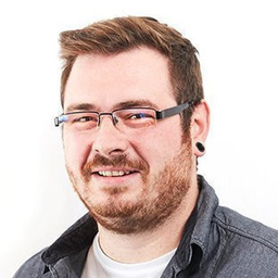 Mike Sarhage - Triple A Internetshops GmbH - Bielefeld