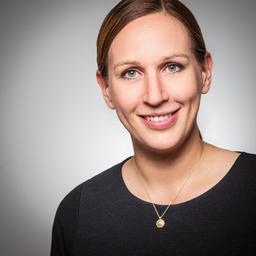 Prof. Dr. Stefanie Wannow - THM Technische Hochschule Mittelhessen - Gießen