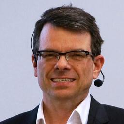 Ulrich Kreutzer - CBDL Patentanwälte - Duisburg, Paris, München - Duisburg