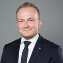 Dieter Kaiser - Hannover