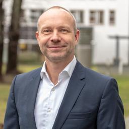 Arno Kahl - Dr. Klein Privatkunden AG - Lübeck