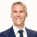 Sebastian Geisler - Hannover