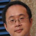 Jerry Zhang - 维也纳
