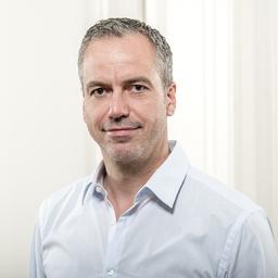 Horst Dommermuth - Dommain - Webdesign Frankfurt - Frankfurt