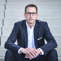 Carsten Pletz - FOTOFIX Schnellphotoautomaten GmbH - Krefeld