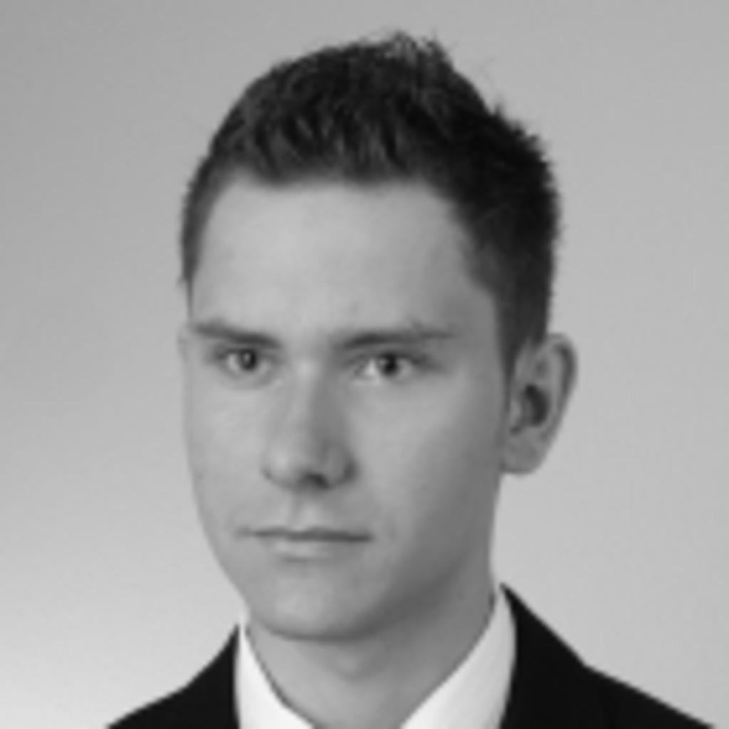 Krzysztof Paszkiewicz's profile picture