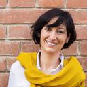 Stephanie Maier - Altdorf (Landshut)