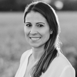 Kerstin Majores - Kerstin Majores | Die Webstrategin - Westendorf