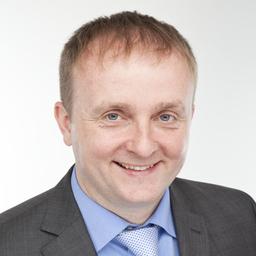 Jens Kutschke