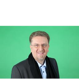 Wolfgang Braun - X - Saarbrücken