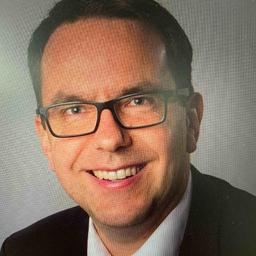 Rainer Cremer - Airbus Operations GmbH - Bremen