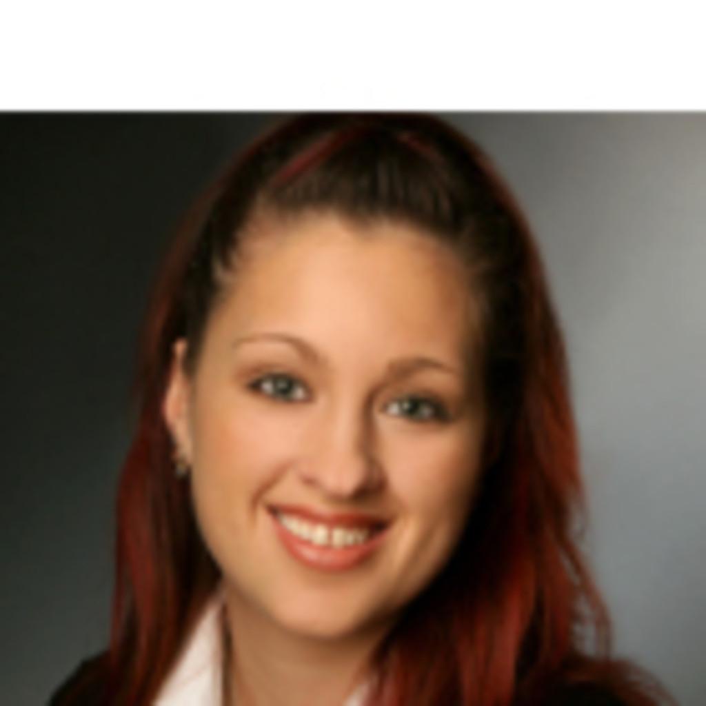 Michelle Hommelsheim's profile picture