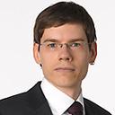 Tobias Roloff - Darmstadt