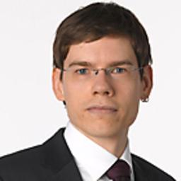 Tobias Roloff