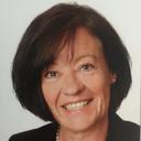 Claudia Rieck