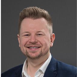 Sebastian Koper's profile picture
