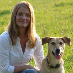 Karin Schwarzer - Telepathische Kommunikation mit Tieren - Waischenfeld